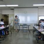 4_後藤先生CIMG4209_R