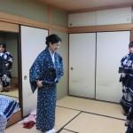 2_勝田先生CIMG4189_R